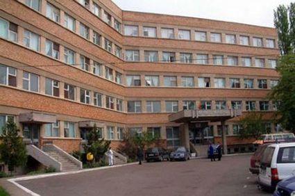 Locuințe pentru medicii care se angajează la Râmnicu Sărat