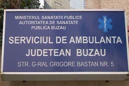 Serviciul de Ambulanţă scoate zece posturi la concurs