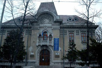 Concert de senzație Nicu Alifantis, pe 3 noiembrie, la Buzău
