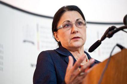 Ministrul Educației vrea să instituie noi reguli în școli