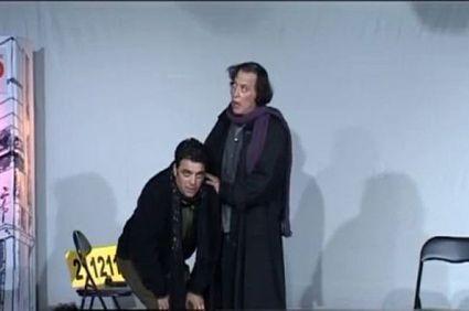 Teatrul George Ciprian, premiat la Festivalul Național de Comedie din Galați