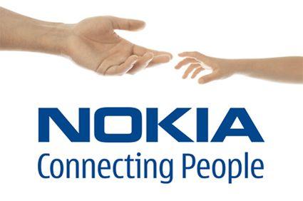 Nokia, profit din vânzarea smartphone-urilor la finalul lui 2012