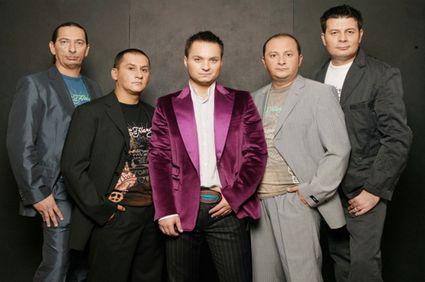 Provincialii și Vița de Vie concertează la Buzău