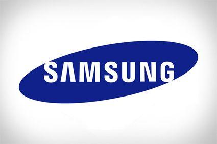 Samsung – o nouă lansare pentru a obține o cotă mai mare pe piața smartphone-urilor