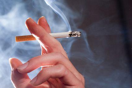 Norme noi pentru fumători: fără țigările cu arome, reguli noi pentru cele electronice și ambalaje ilustrate pe pachete