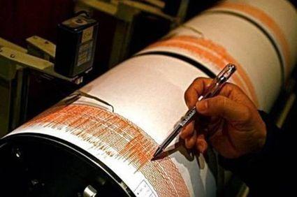 Dosare deschise la Buzău pentru acordarea unor daune produse de  ultimul cutremur