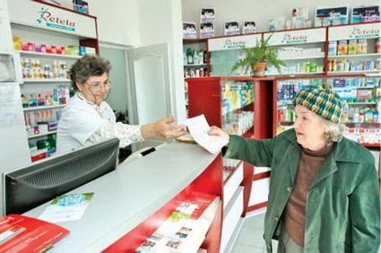 De luna viitoare se modifică lista medicamentelor compensate