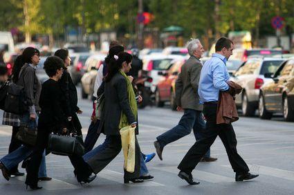 Peste 16.000 de șomeri la Buzău la începutul anului