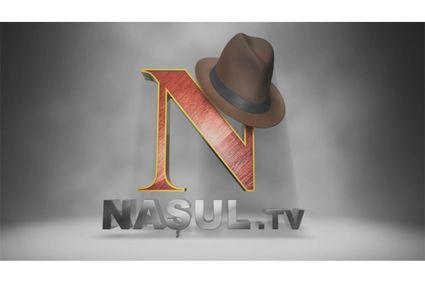 Abonații RCS&RDS vor recepționa un nou program: Nașul TV