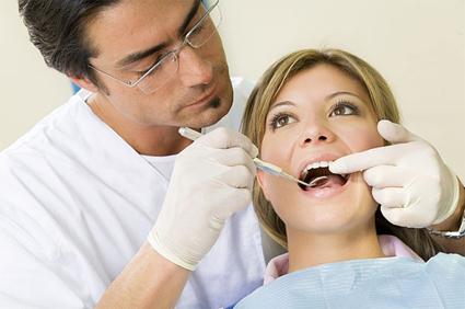 Nu mai avem gratuitate la dentiști. Fondurile pentru medicina dentară au fost sistate