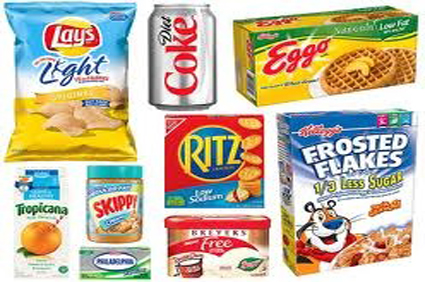 """Produsele dietetice """"dispar"""" de pe piaţa"""