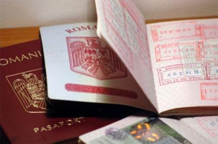 Şomerii vor înlocui CV-ul şi carnetul de şomaj cu Cardul Profesional European