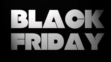 Maine 22 noiembrie: Cele mai noi Ofertele Black Friday