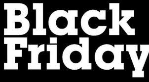 Deja stoc epuizat? grabeste-te – Black Friday 2013 – a inceput nebunia reducerilor