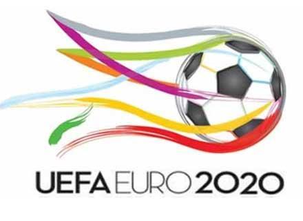 Patru meciuri la EURO 2020 se vor juca pe Arena Naţională