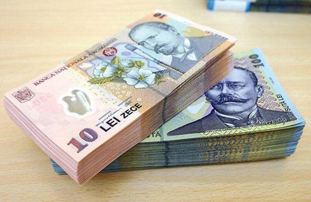 Peste 300 de tineri buzoieni şi-au demarat afaceri pe banii statului