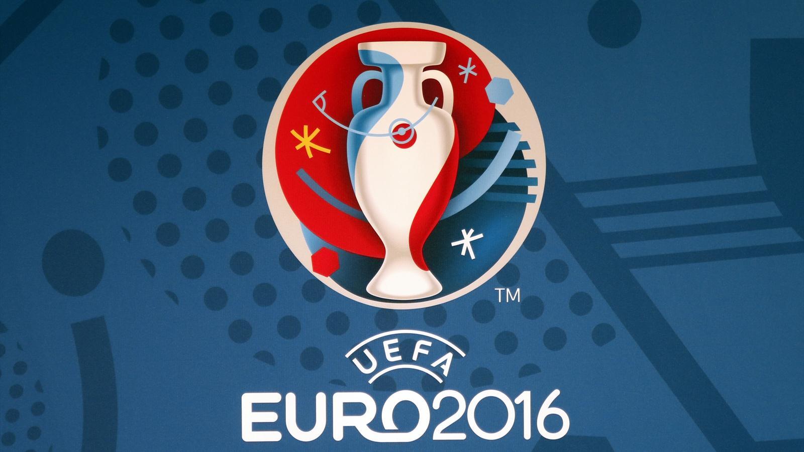 S-au pus în vânzare biletele pentru Euro 2016