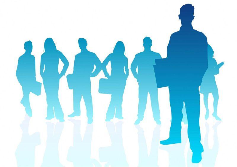 13 profesii au fost adăugate în COR