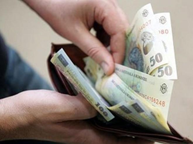 Plata CASS nu va mai fi obligatorie pentru cei fără venituri