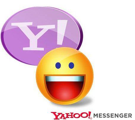 Yahoo renunță la vechea aplicație Messenger