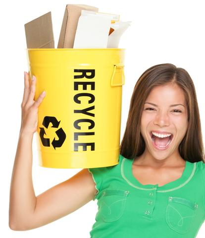Plătim gunoi în funcție de cantitate aruncată