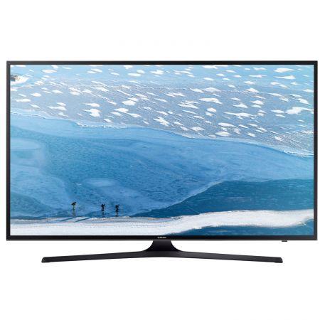 Televizorul LED Smart Samsung, ideal pentru 'temele' copilului tau