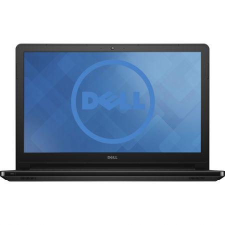 Laptop Dell Inspiron 5559 – Cel mai bun raport calitate/pret