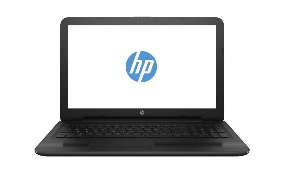 Recomandarea săptămânii 17: Laptop HP 250 G5
