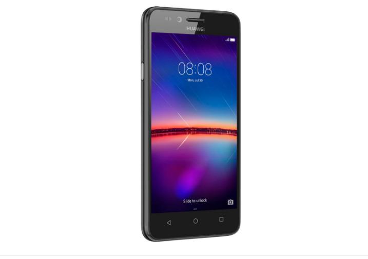 Recomandarea săptămânii 23: Telefon mobil Huawei Y3II
