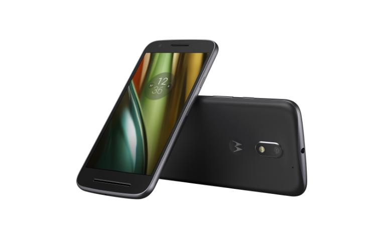 Recomandarea săptămânii 20: Telefon mobil Lenovo Moto E3