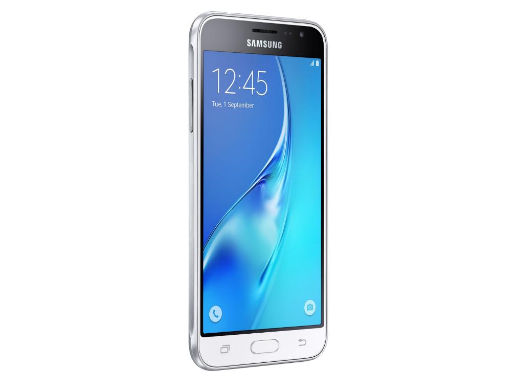 Recomandarea săptămânii 28: Telefon mobil Samsung Galaxy J3