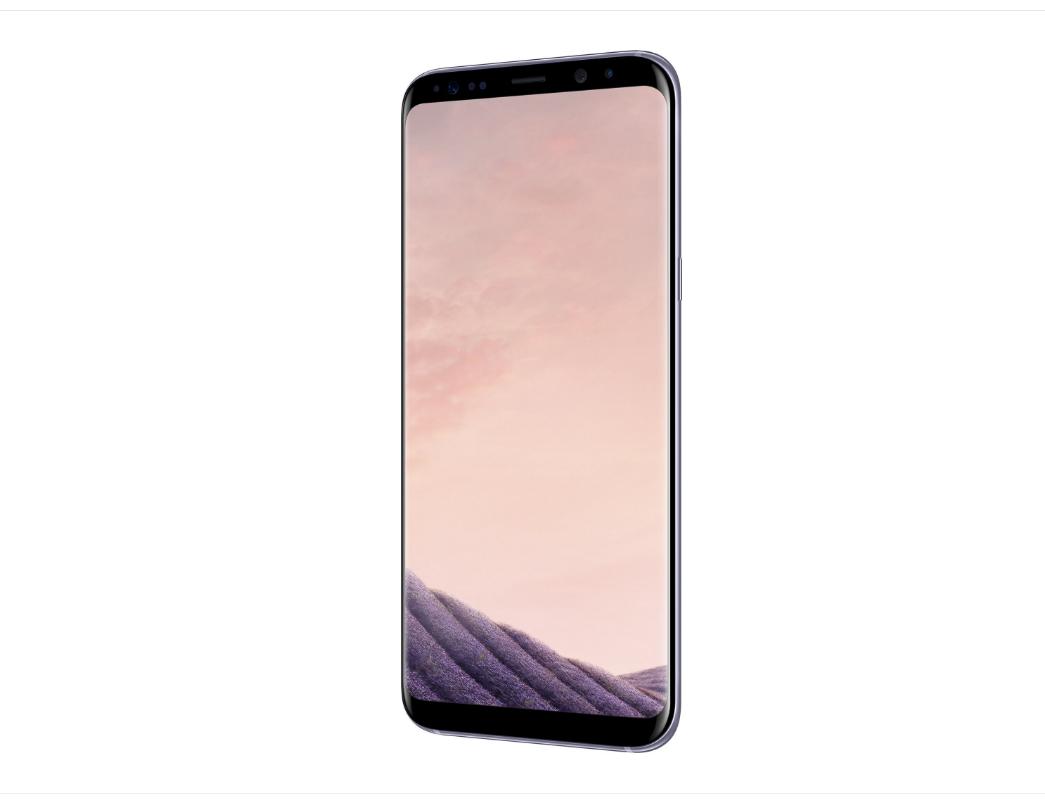 Recomandarea săptămânii 26: Telefon mobil Samsung Galaxy S8 Plus