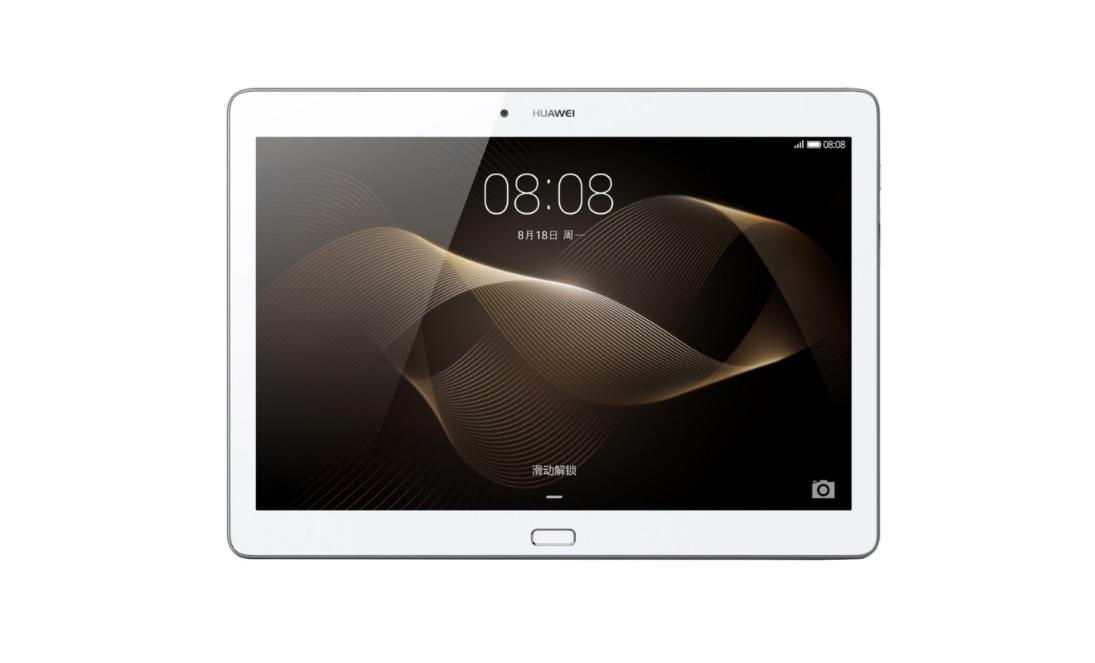 RECOMANDAREA SĂPTĂMÂNII 21: Tableta Huawei MediaPad M2