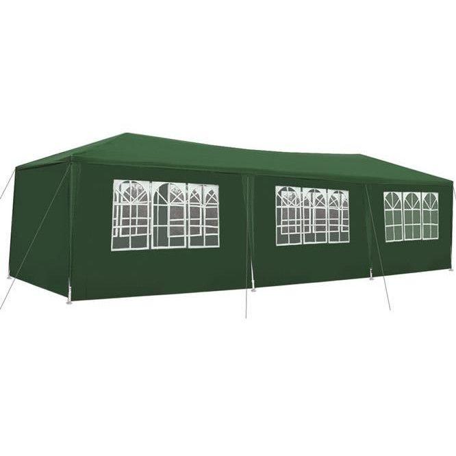 Cort Pavilion pentru Gradina, Curte sau Evenimente