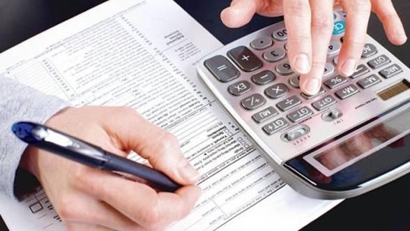raportarile-contabile