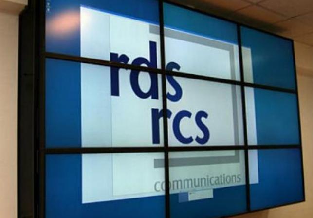 RDS&RCS face angajări