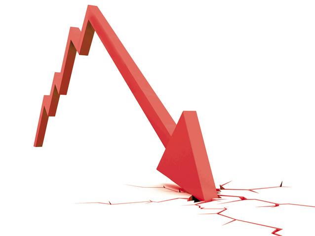 vânzările în pierdere