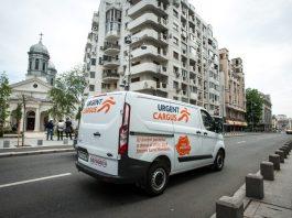 urgent-cargus-mid-europa