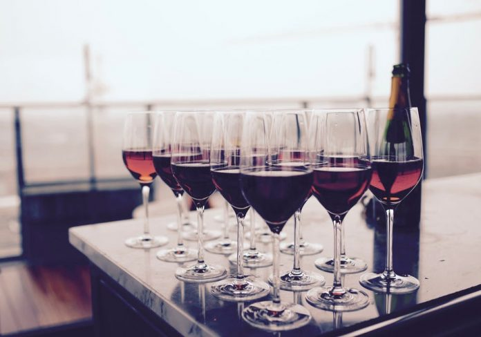 vin-vinarte-sarica-niculitel